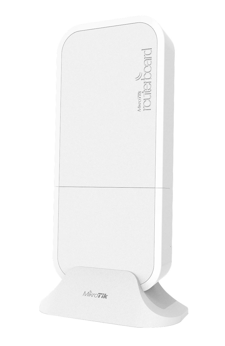 Wap Lte Kit Energía Sobre Ethernet (poe) Blanco Punto De Acceso Wlan