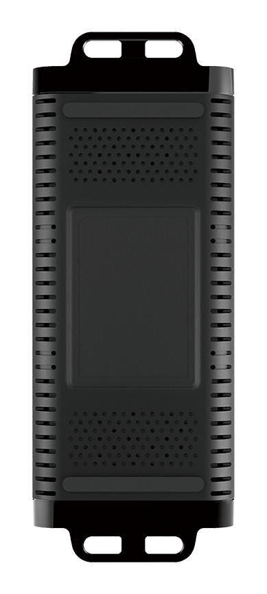Dpe-302ge Gigabit Ethernet Adaptador E Inyector De Poe