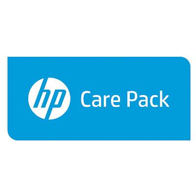 SOP HP DE 2A PG SDLPARAMFPCLR LSRJT CM6030/40 ACCESORIOS ORDENADORES