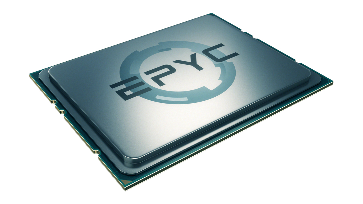 EPYC 7501 2GHZ 64MB L3 PROCESADOR MICROPROCESADORES