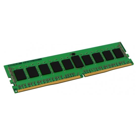VALUERAM KCP426NS8/8 8GB DDR4 2666MHZ ECC MóDULO DE MEMORIA