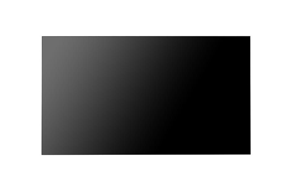 "55LV77D-B VIDEO WALL 55"" LCD FULL HD NEGRO PANTALLA DE SEñALIZACIóN"