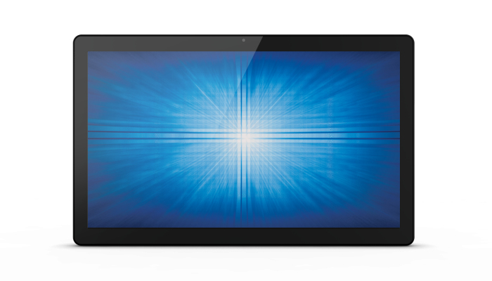 """I-SERIES 2.0 2GHZ APQ8053 21.5"""" 1920 X 1080PIXELES PANTALLA TáCTIL NEGRO ALL-IN-ONE TABLET PC"""