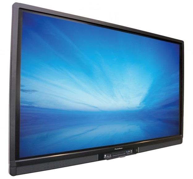 """VTP2-75-4K DIGITAL SIGNAGE FLAT PANEL 75"""" LCD 4K ULTRA HD NEGRO PANTALLA DE SEñALIZACIóN"""