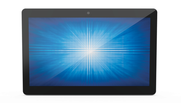I-series 2.0 2ghz Apq8053 15.6 1920 X 1080pixeles Pantalla Táctil Negro All-in-one Tablet Pc