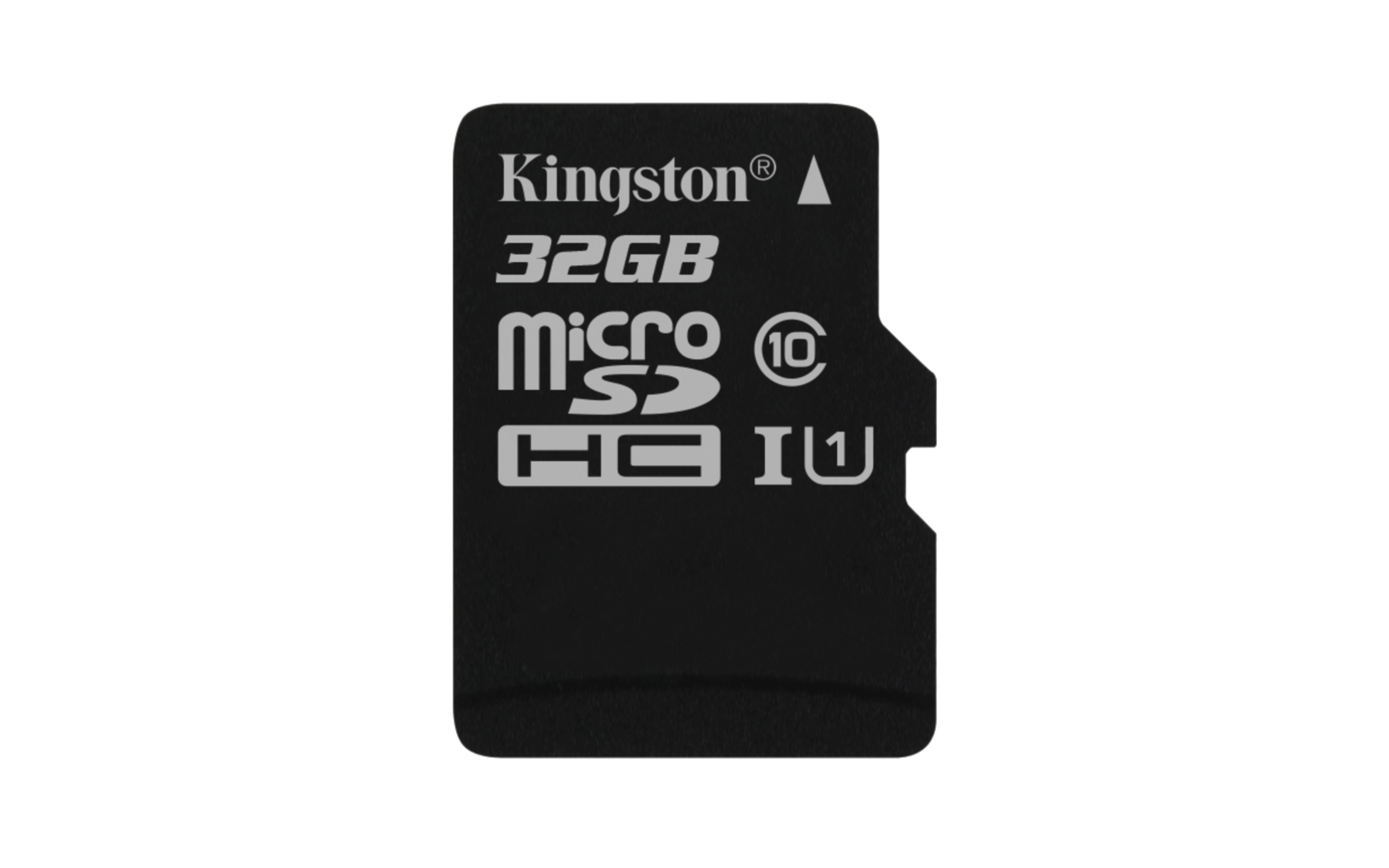 CANVAS SELECT 32GB MICROSD UHS-I CLASE 10 MEMORIA FLASH