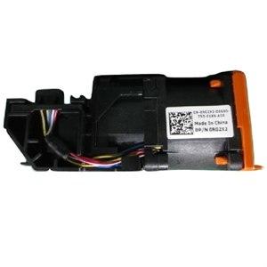 384-bbqf Ventilador De Pc Procesador