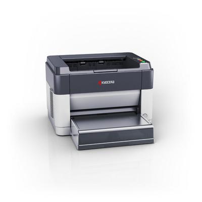 FS-1041 1800 X 600 DPI A4