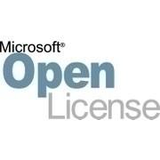Microsoft-Access-Win32-1U-SGL-SA-OLP-NL-PVP01-065955684