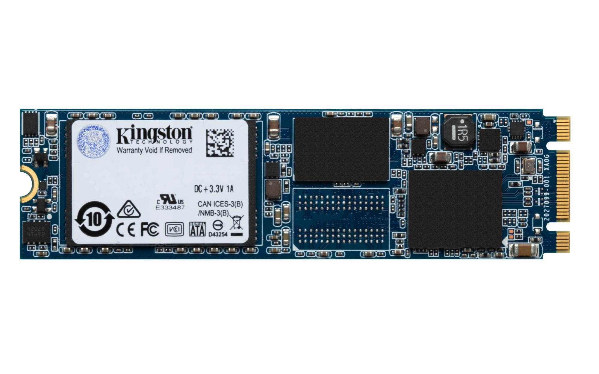 UV500 SSD 120GB M.2 120GB M.2 SERIAL ATA III