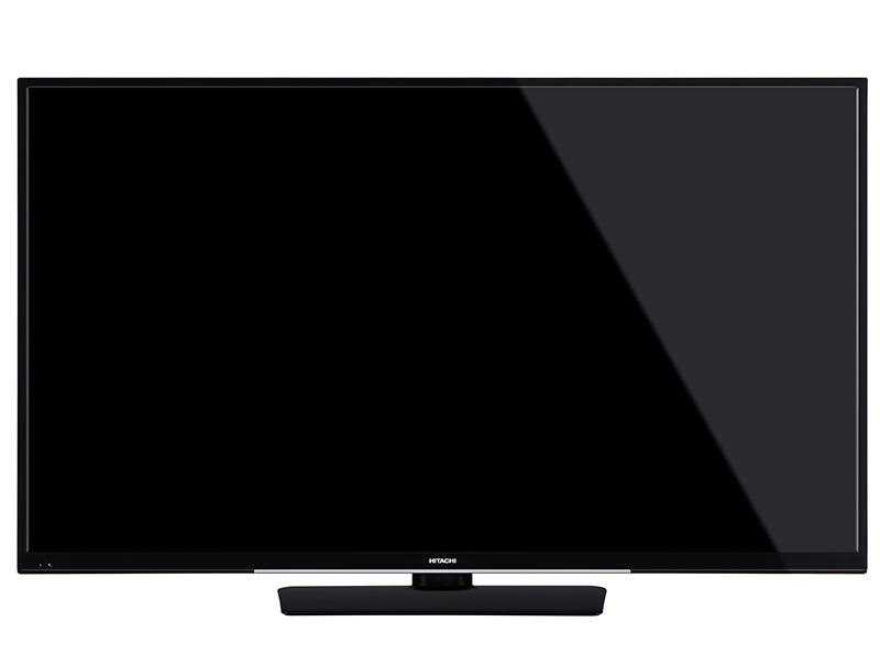 """55HK4W64 55"""" 4K ULTRA HD SMART TV WIFI NEGRO LED TV"""
