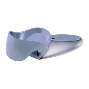 STAND COUNTERTOP HOLDER CPNT