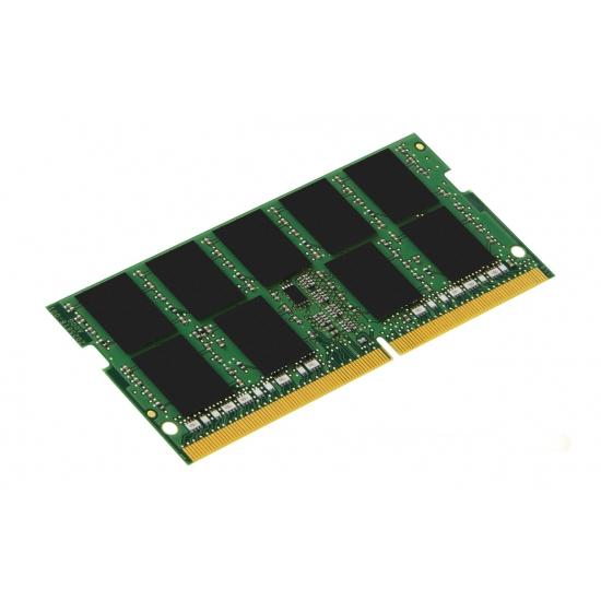 VALUERAM KCP426SD8/16 16GB DDR4 2666MHZ MóDULO DE MEMORIA