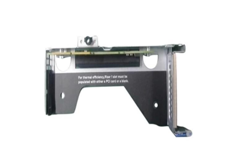 330-BBJN TARJETA Y ADAPTADOR DE INTERFAZ INTERNO PCIE