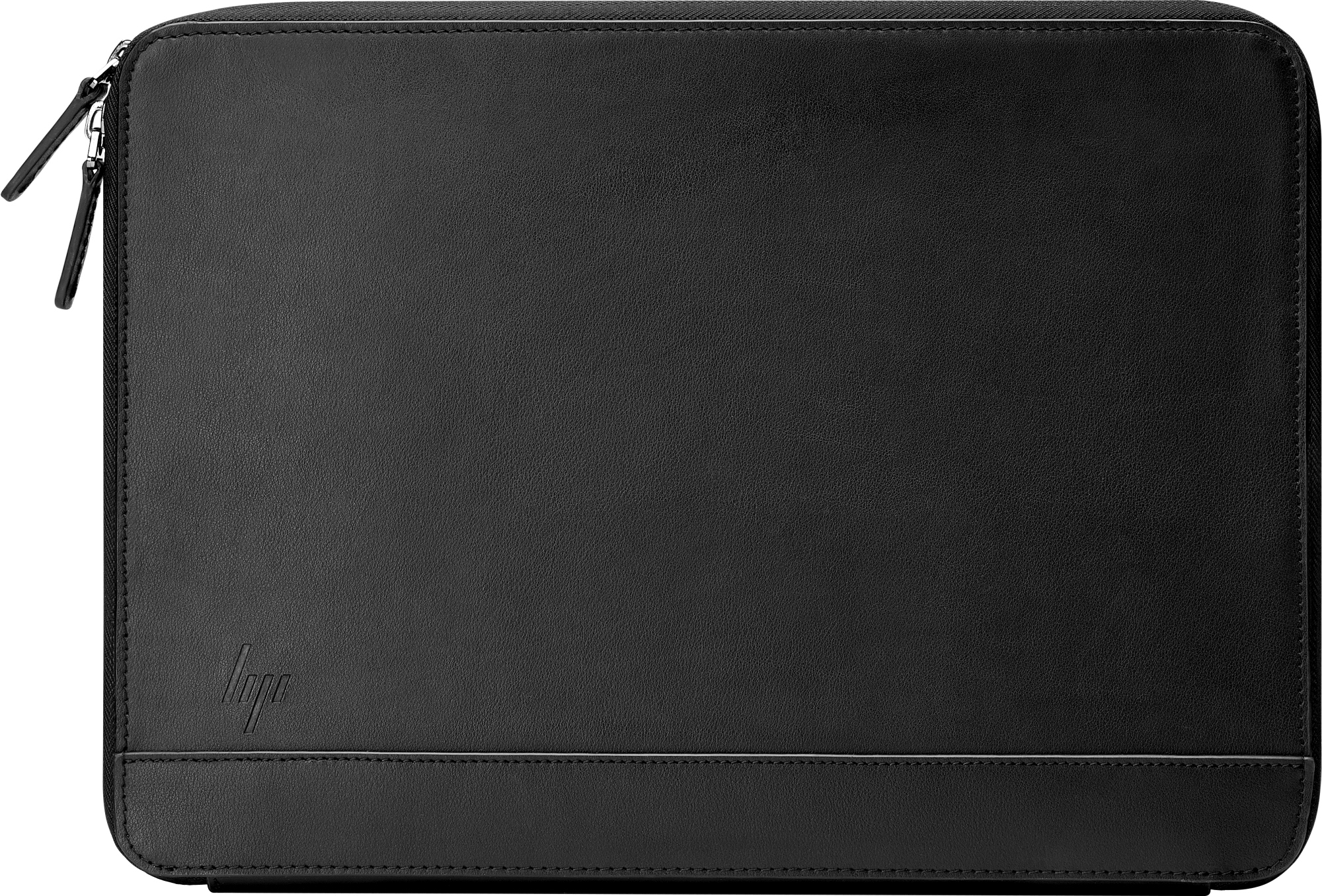 Elite Notebook Portfolio Maletines Para Portátil 35,6 Cm (14) Funda Negro