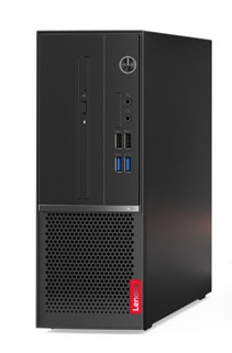 V530 3,7 GHZ INTEL® PENTIUM® G5400 NEGRO SFF PC