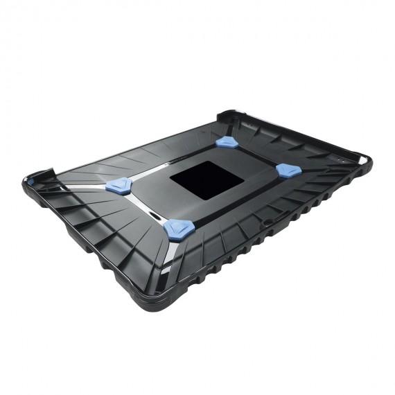 052011 Funda Para Tablet 31,2 Cm (12.3) Negro