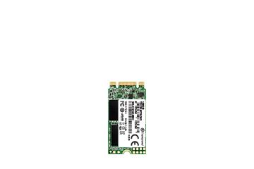430S M.2 128 GB SERIAL ATA III