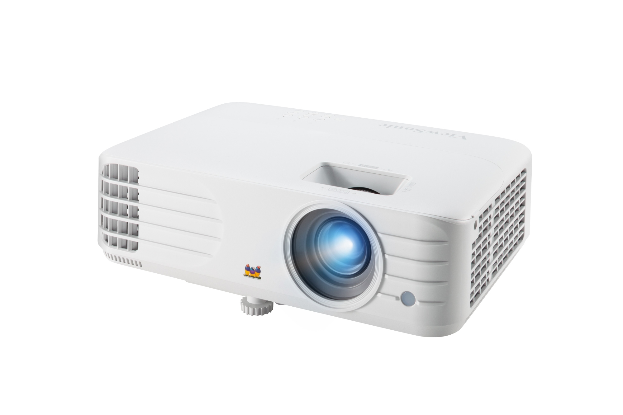 PX701HD VIDEOPROYECTOR 3500 LúMENES ANSI DMD 1080P (1920X1080) 3D PROYECTOR PARA ESCRITORIO BLANCO