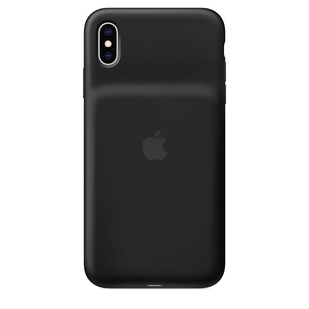 "MRXQ2ZM/A FUNDA PARA TELéFONO MóVIL 16,5 CM (6.5"") FUNDA BLANDA NEGRO"