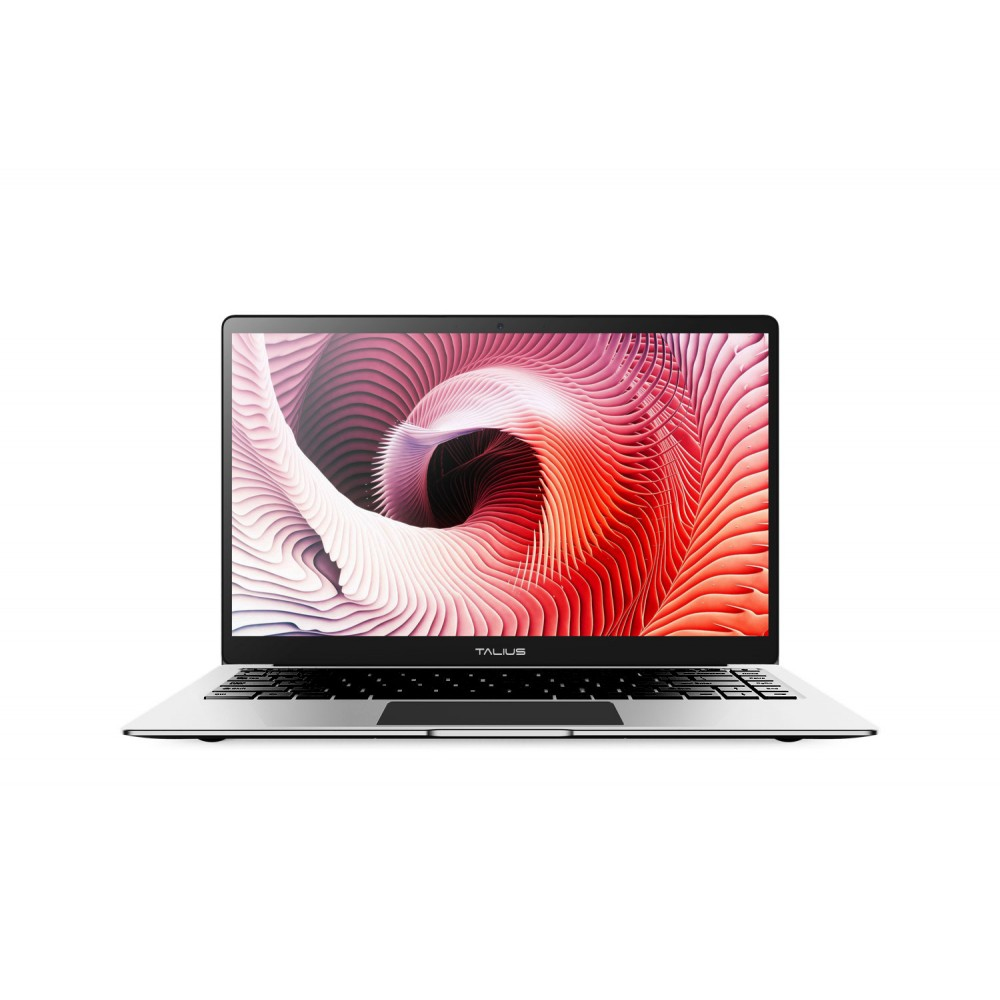 "LAPTOP 14.1"" 1401 INTEL N3450 QUAD CORE, RAM 4GB, 32GB, WINDOWS 10"