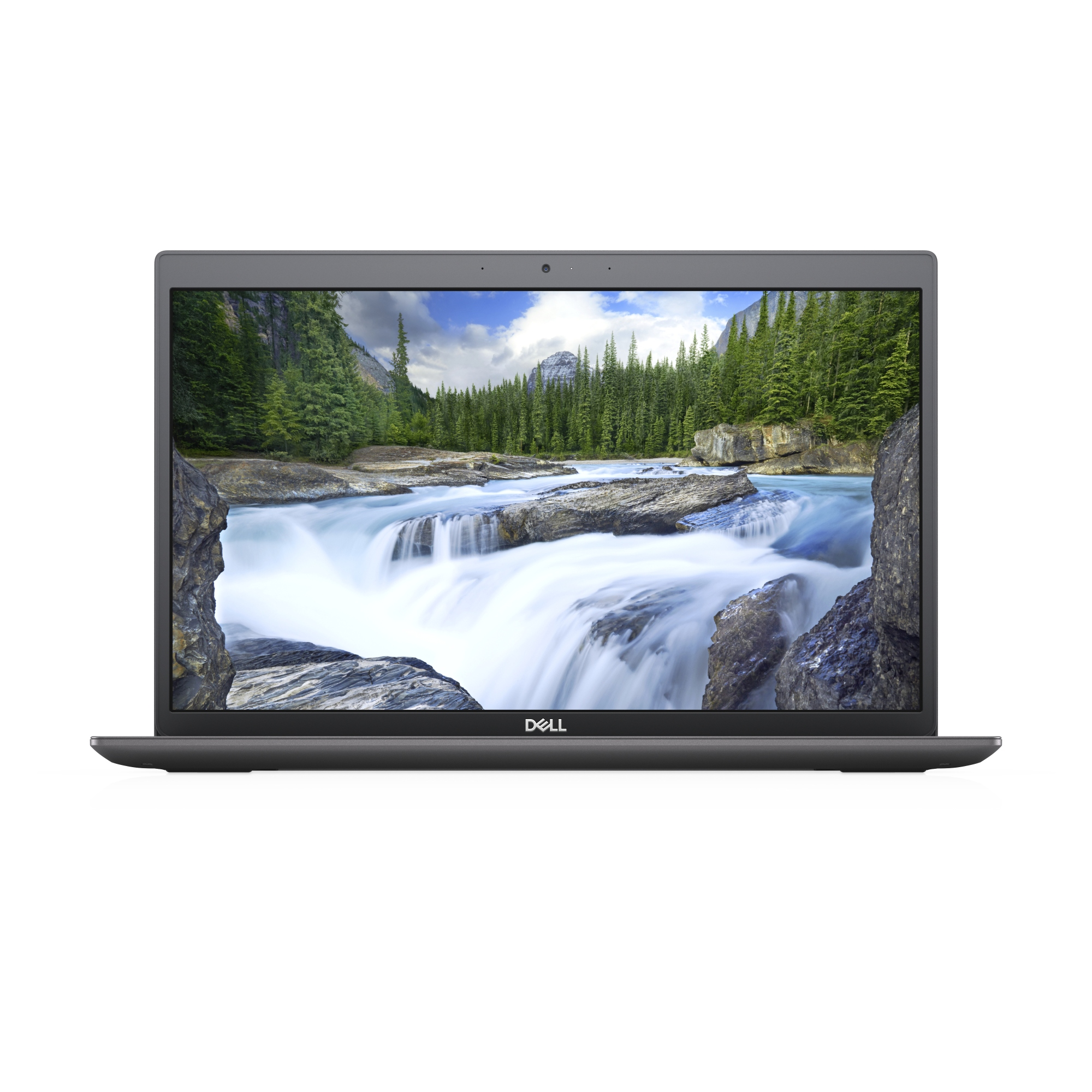 "LATITUDE 3301 NEGRO PORTáTIL 33,8 CM (13.3"") 1366 X 768 PIXELES 8ª GENERACIóN DE PROCESADORES INTEL® CORE™ I5 8 GB LPDDR3-SDRAM 256 GB SSD WINDOWS 10 PRO"