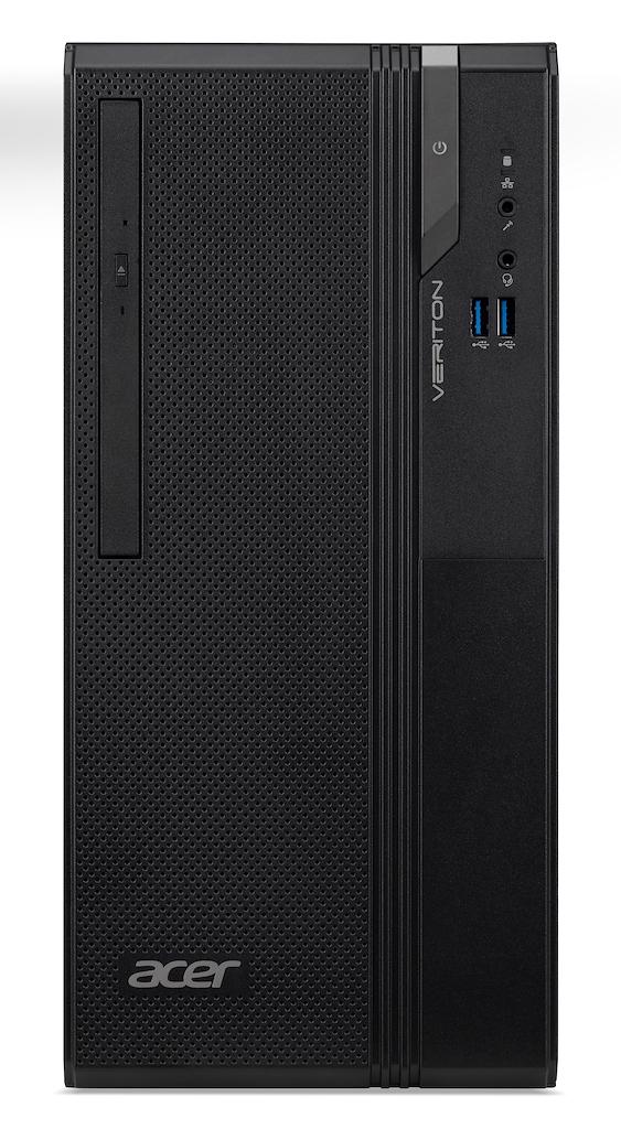 Veriton S2730g 9na Generación De Procesadores Intel® Core™ I5 I5-9400 4 Gb Ddr4-sdram 1000 Gb Unidad De Disco Duro Negro Escritorio Pc