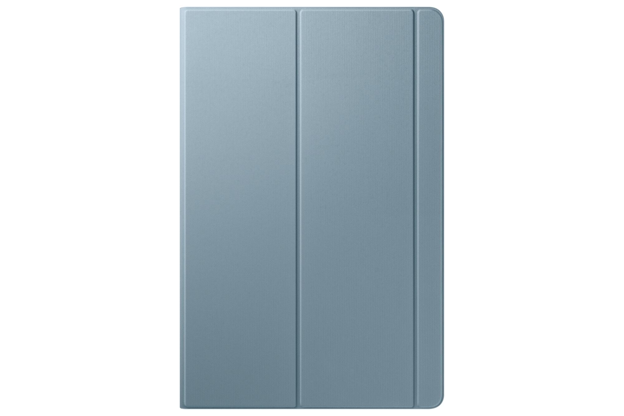Ef-bt860 26,7 Cm (10.5) Folio Azul