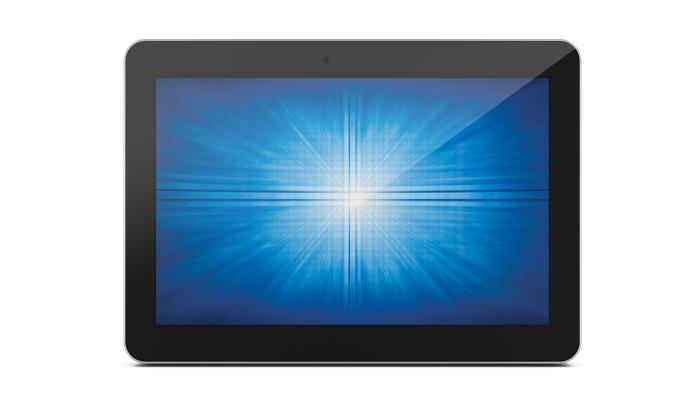 "I-SERIES E461790 PCS TODO-EN-UNO 25,6 CM (10.1"") 1280 X 800 PIXELES PANTALLA TáCTIL QUALCOMM SNAPDRAGON 3 GB DDR3L-SDRAM 32 GB SSD NEGRO PC TODO EN UNO"