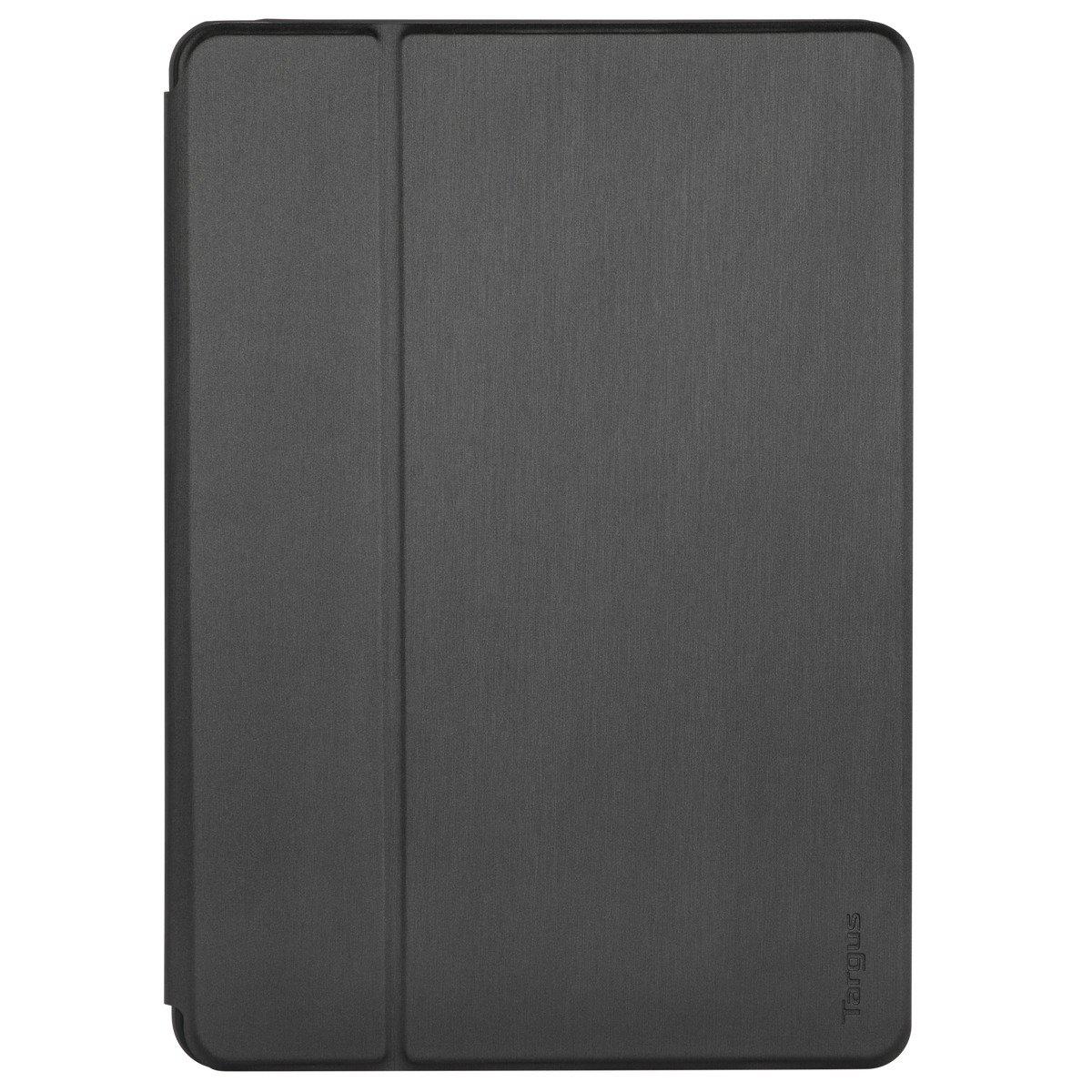 Click-in 26,7 Cm (10.5) Folio Negro