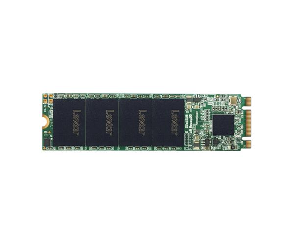 NM100 M.2 128 GB SERIAL ATA III