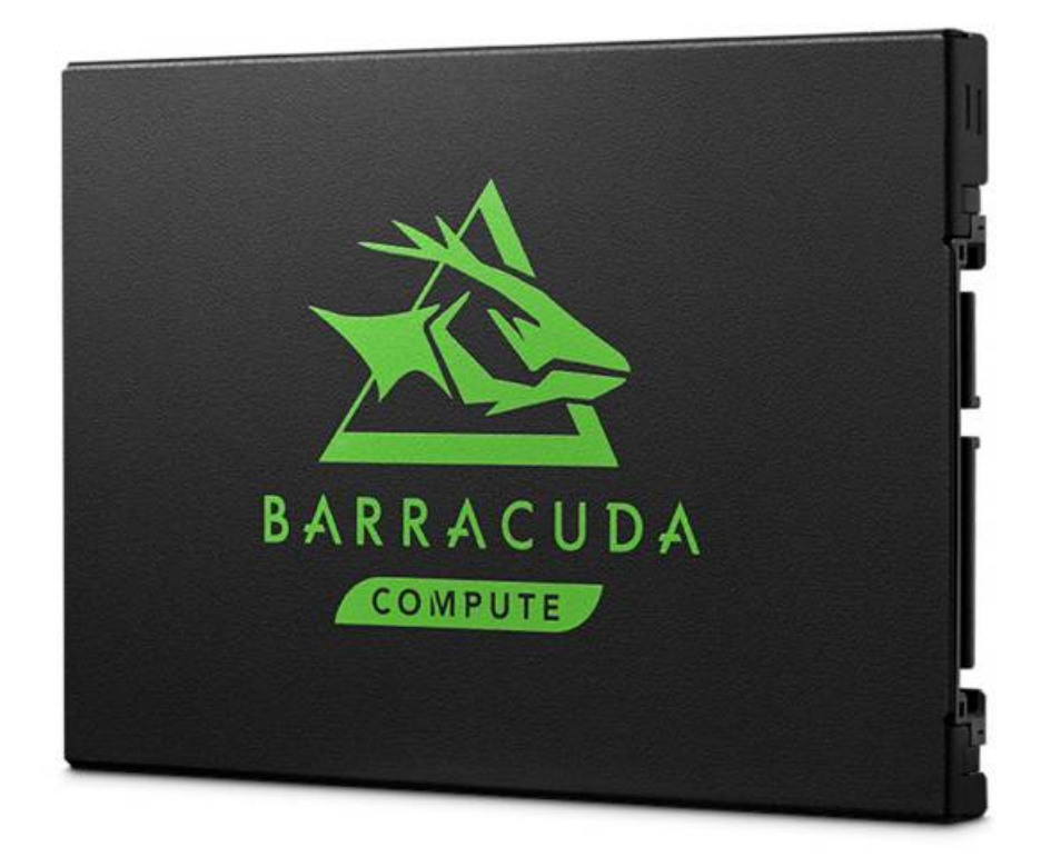 "BARRACUDA 120 2.5"" 1000 GB SERIAL ATA III 3D TLC"