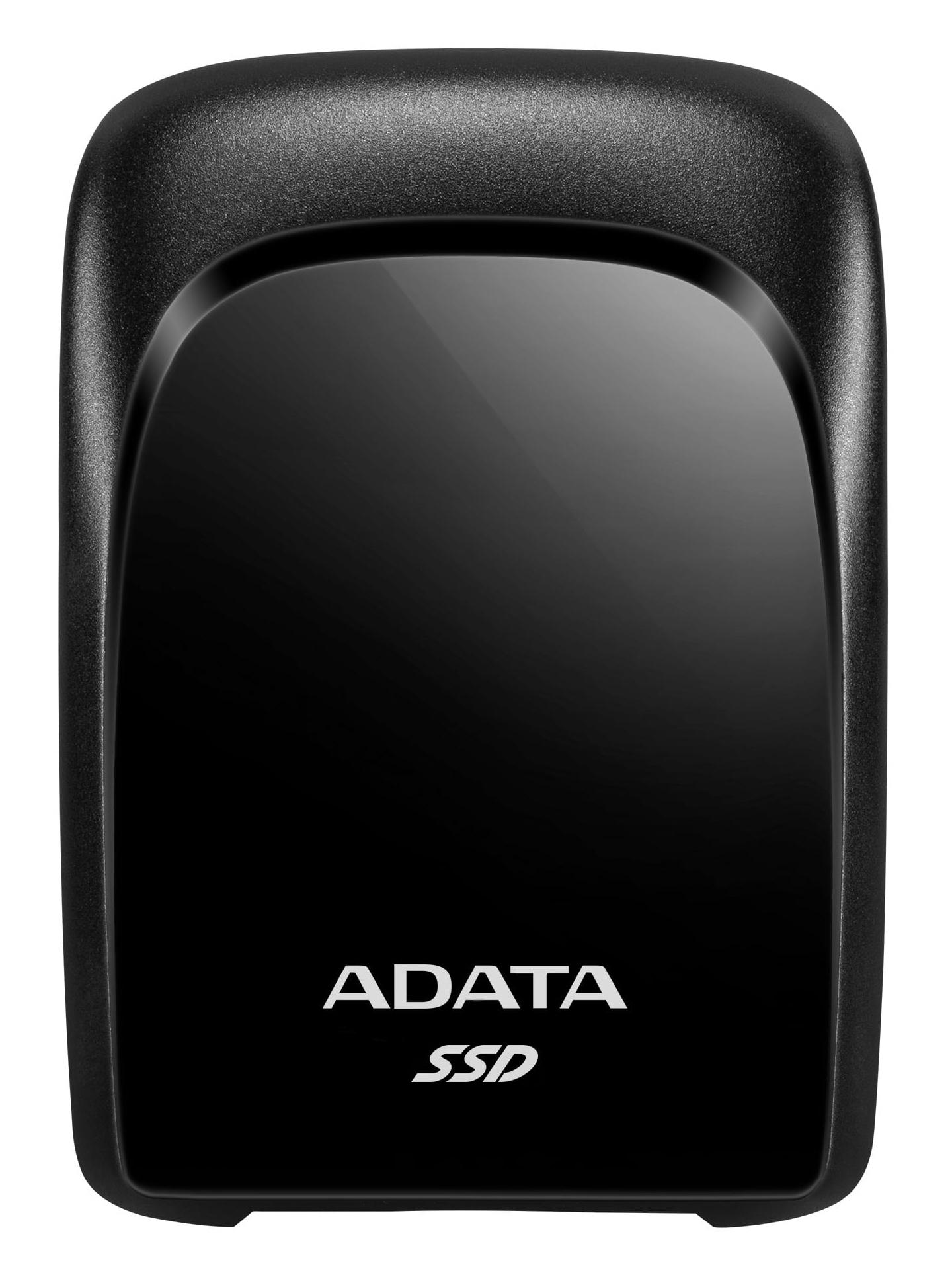 Sc680 480 Gb Negro