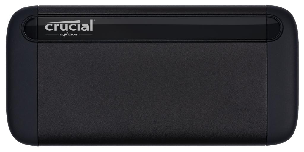 X8 1000 GB NEGRO