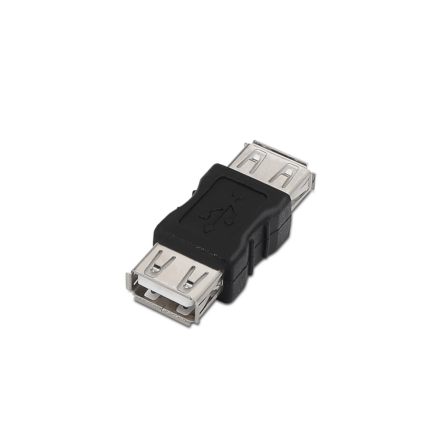 A103-0037 ADAPTADOR DE CABLE USB A NEGRO