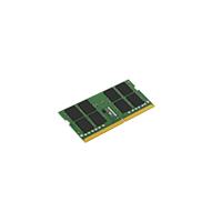 KCP426SD8/32 MóDULO DE MEMORIA 32 GB DDR4 2666 MHZ