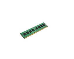 KCP426ND8/32 MóDULO DE MEMORIA 32 GB 1 X 32 GB DDR4 2666 MHZ