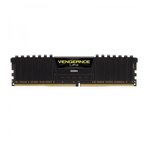 Vengeance Lpx, 8gb, Ddr4 Módulo De Memoria 3200 Mhz 0.0