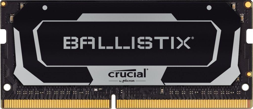 BL2K8G32C16S4B MóDULO DE MEMORIA 16 GB DDR4 3200 MHZ