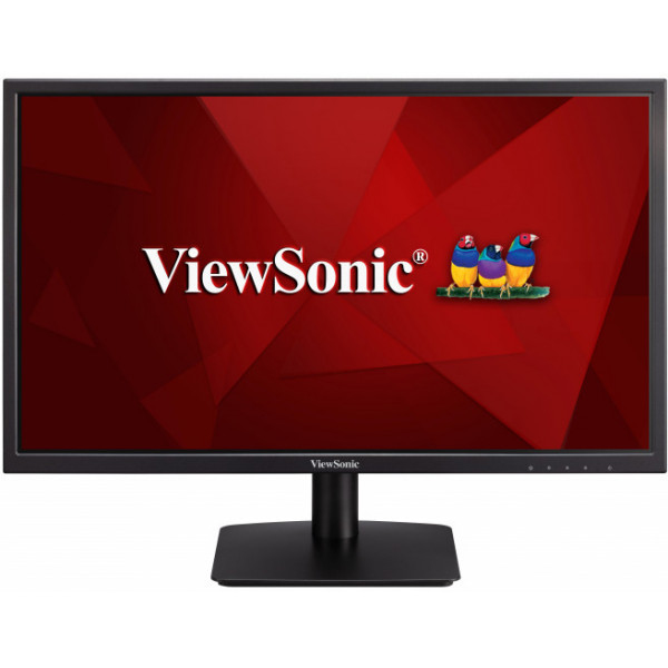 "LED LCD VA2405-H LED DISPLAY 59,9 CM (23.6"") 1920 X 1080 PIXELES FULL HD NEGRO"
