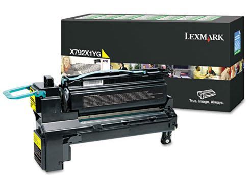 Lexmark-X792X1YG-Cartucho-20000paginas-Amarillo-toner-y-ca