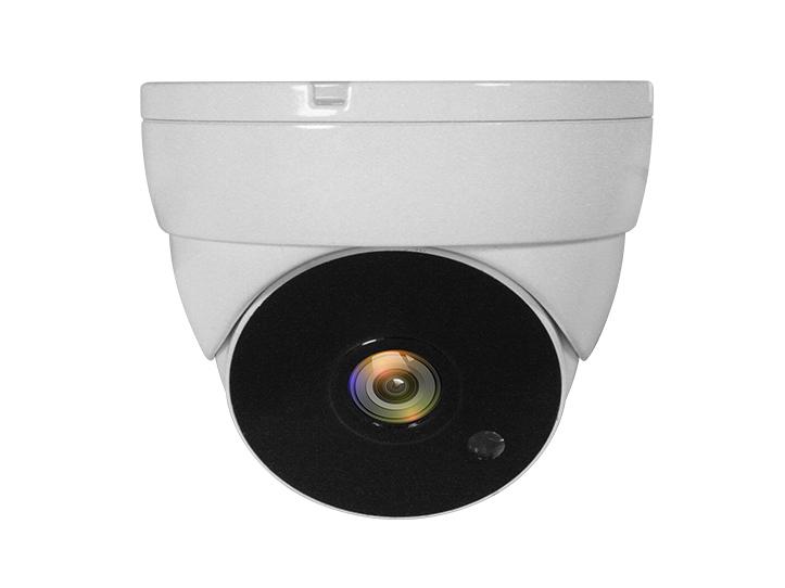 ACS-5302 CáMARA DE SEGURIDAD CCTV INTERIOR Y EXTERIOR ALMOHADILLA TECHO