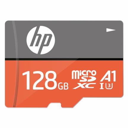 HFUD128-1V31A MEMORIA FLASH 128 GB MICROSDXC UHS-III