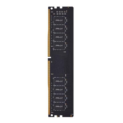 PERFORMANCE MóDULO DE MEMORIA 4 GB 1 X 4 GB DDR4 2666 MHZ
