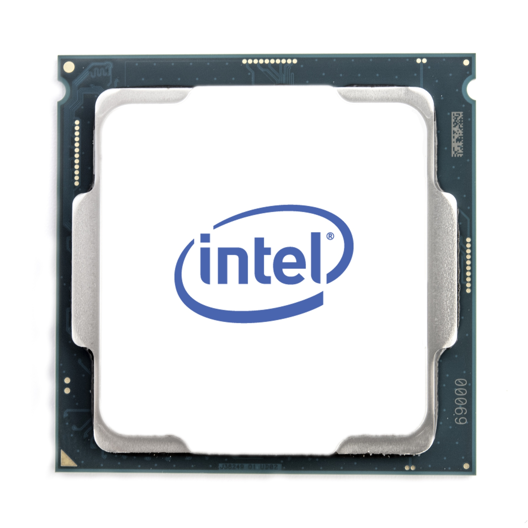 Core I7-10700f Procesador 2,9 Ghz Caja 16 Mb Smart Cache