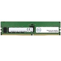 Ab070573 Módulo De Memoria 16 Gb 2 X 8 Gb Ddr4 2933 Mhz