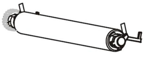 105934-099 KIT PARA IMPRESORA