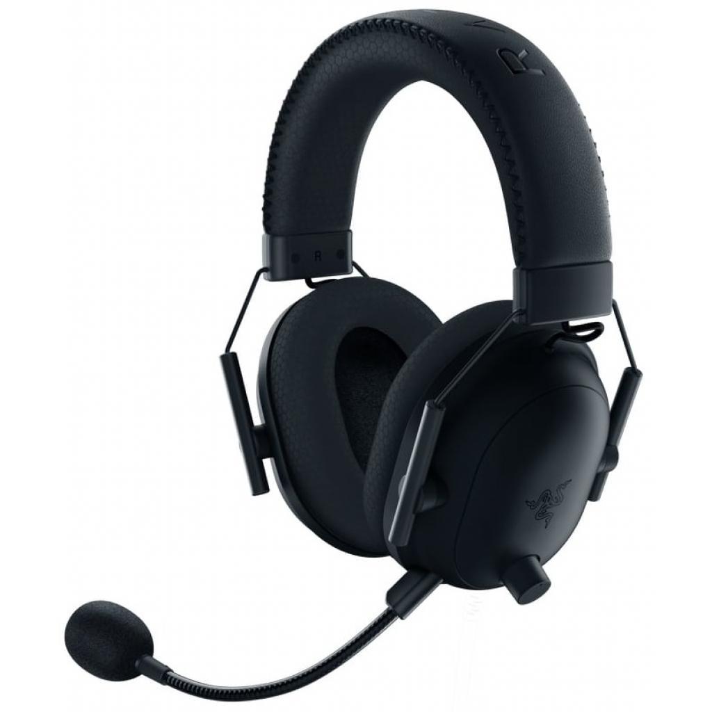 Blackshark V2 Pro Auriculares Diadema Negro
