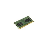 KCP432SS8/16 MóDULO DE MEMORIA 16 GB 1 X 16 GB DDR4 3200 MHZ