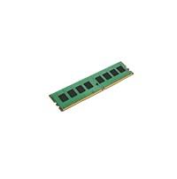 KVR26N19S8/16 MóDULO DE MEMORIA 16 GB 1 X 16 GB DDR4 2666 MHZ
